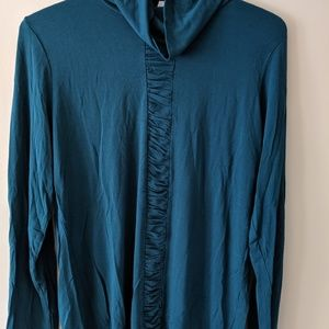 ☀️3 for $25 Kenneth Cole long sleeve